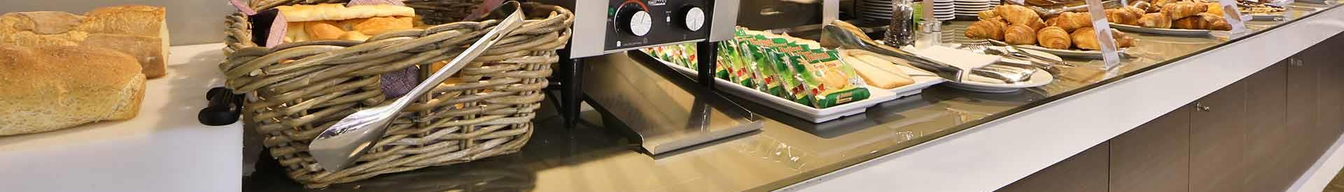Looking for a hotel for your stay in Genova (GE)? Book/reserve at the Best Western Premier CHC Airport