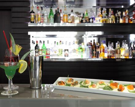 Book at the Best Western Premier Airport CHC your unforgettable stay in Genoa!